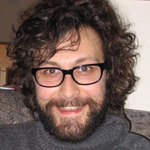 Dominic Rondeau