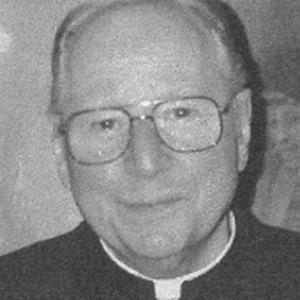 Roland Bacon